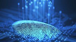 2J International security printing