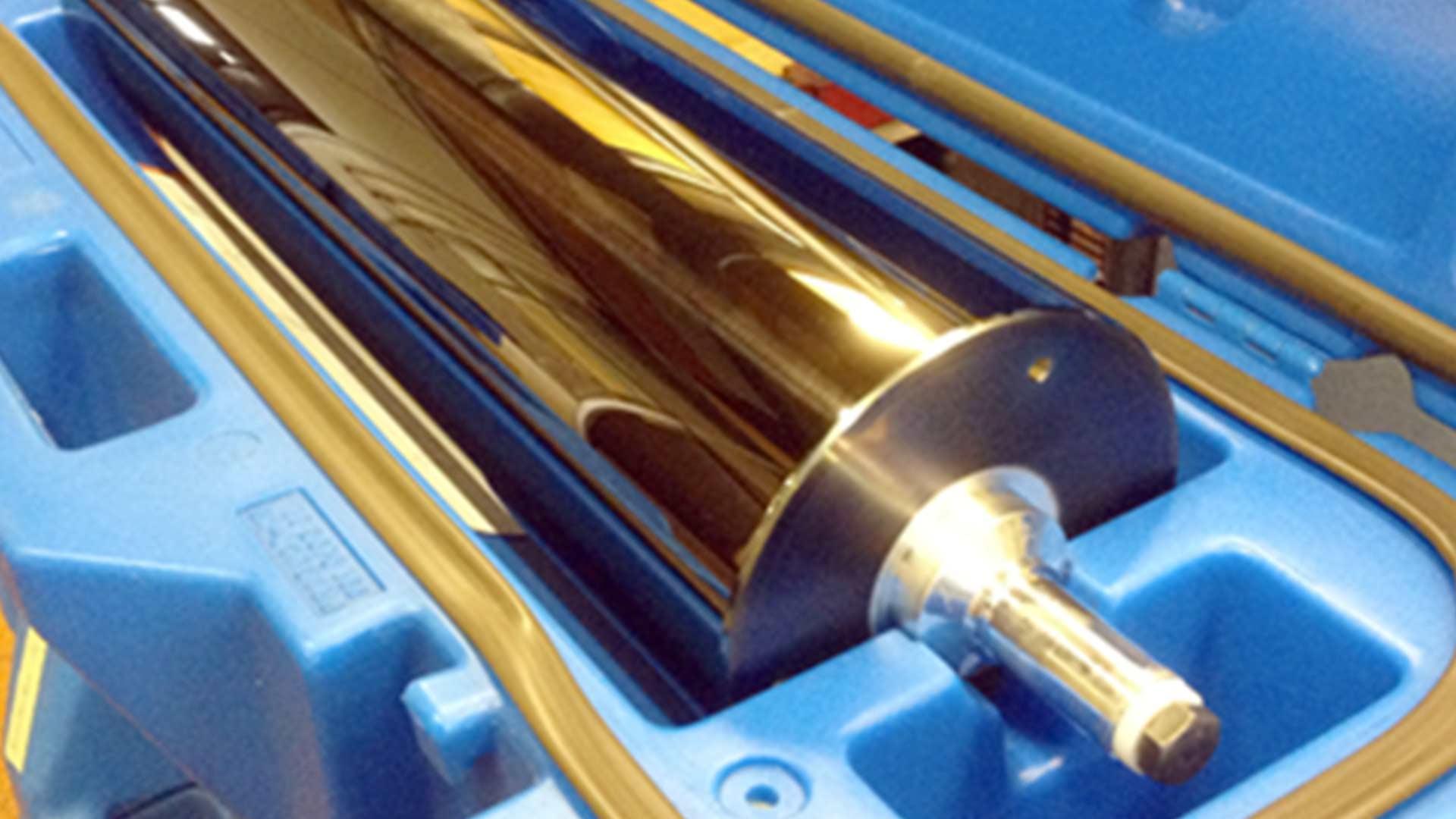 nipson printing solution
