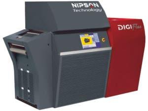 NIPSON DIGIFLEX & PSI 4060