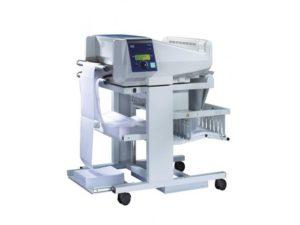 Printer PSI 4060 MICR